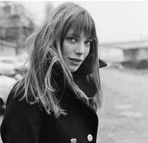 ジェーン・バーキンの画像 p1_32
